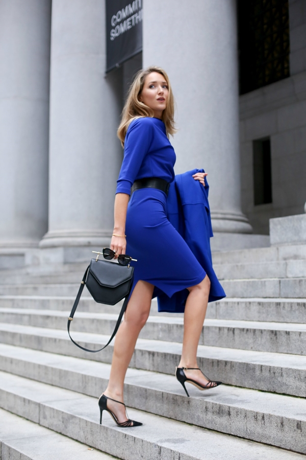 outfits-with-blazer-for-office-women-2