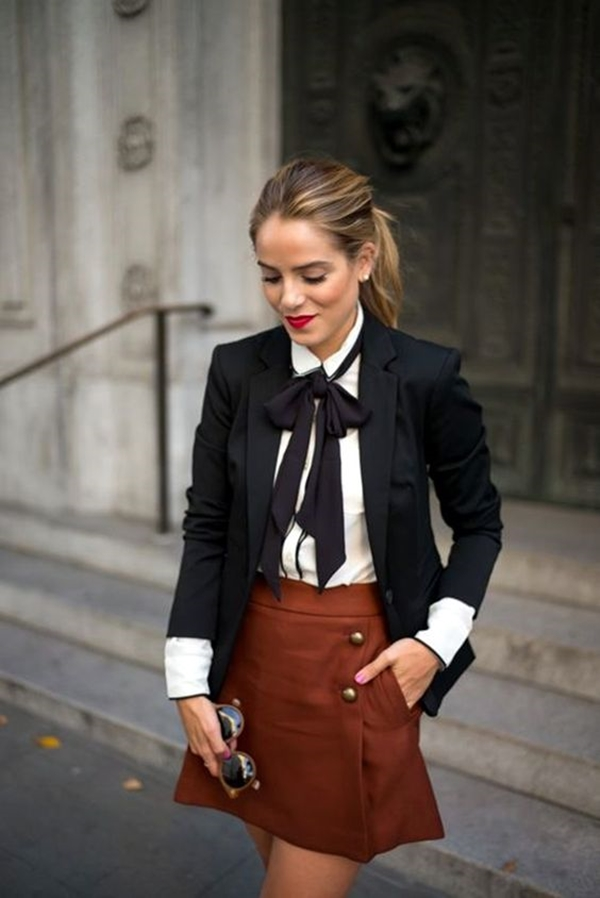 outfits-with-blazer-for-office-women-20