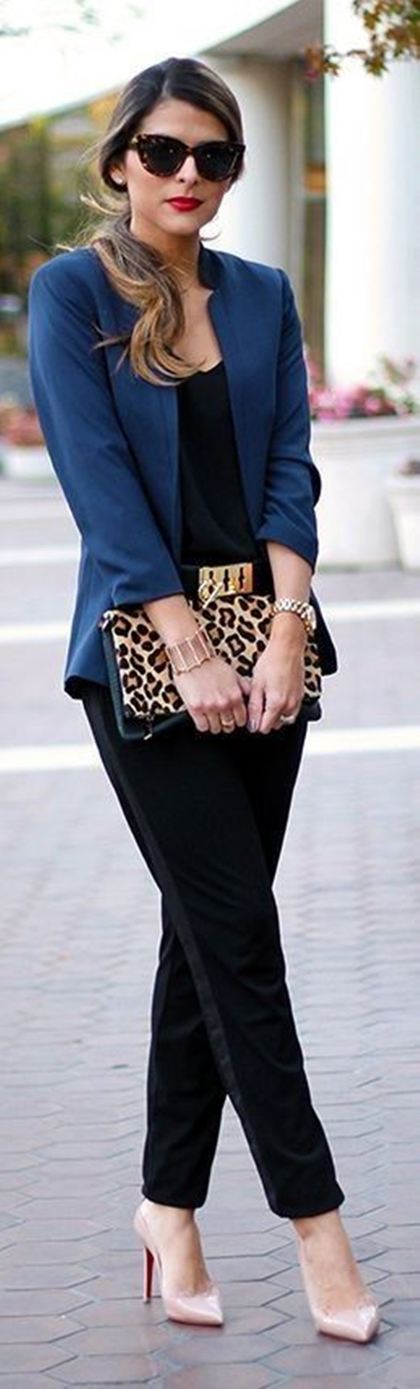 outfits-with-blazer-for-office-women-22