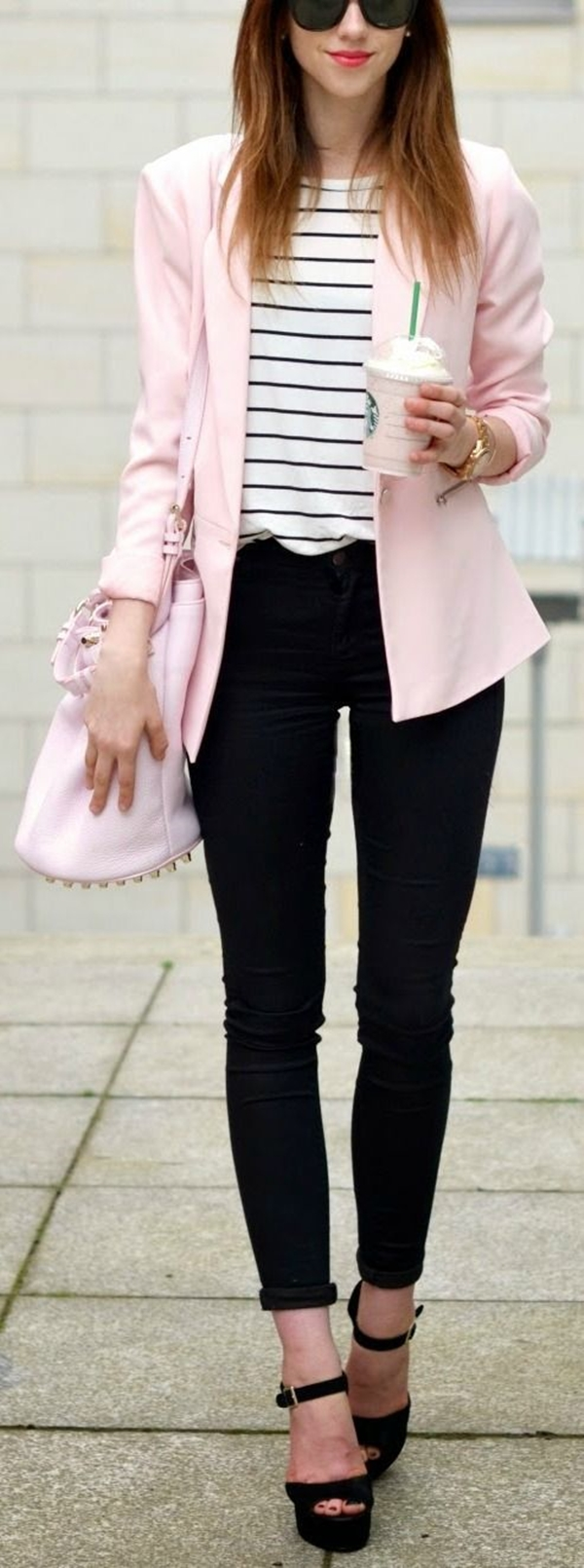 outfits-with-blazer-for-office-women-23