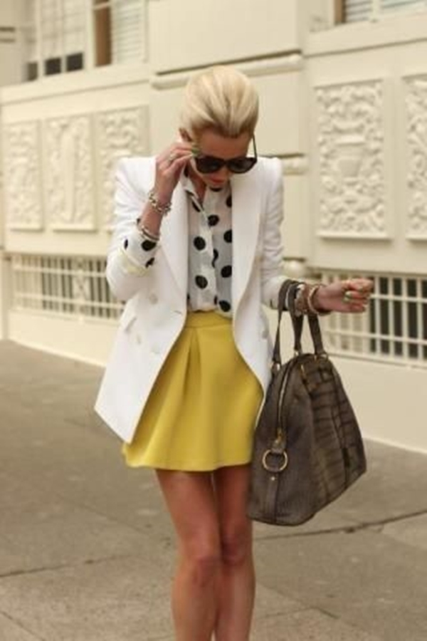 outfits-with-blazer-for-office-women-24