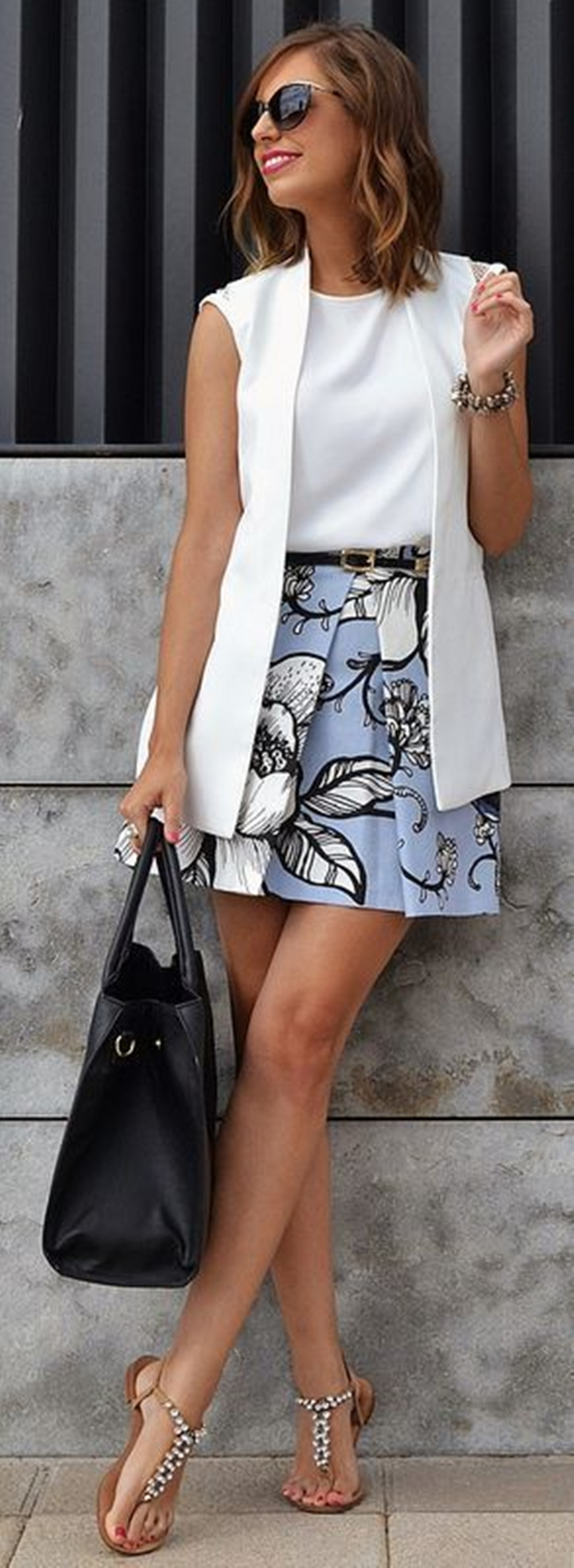 outfits-with-blazer-for-office-women-25
