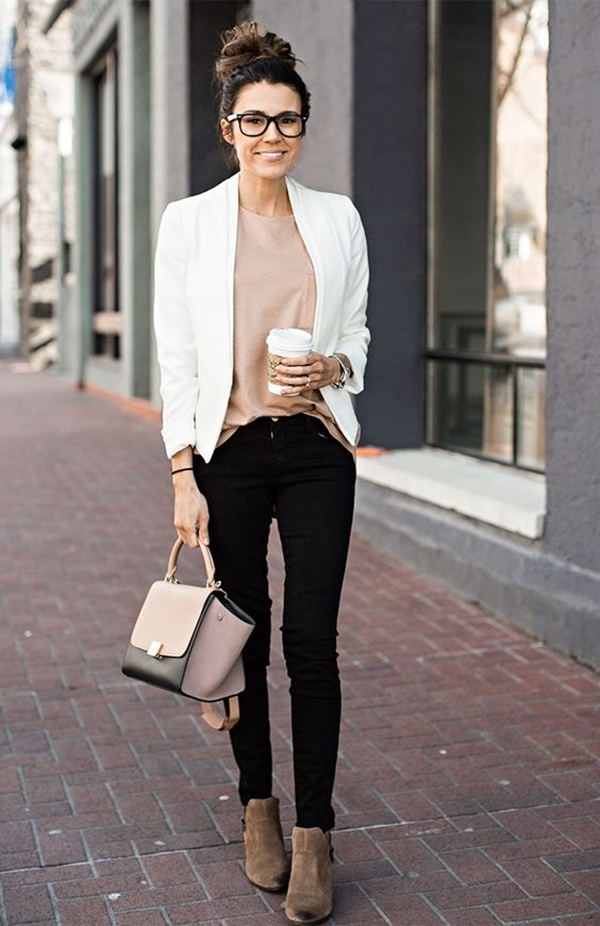 outfits-with-blazer-for-office-women-27
