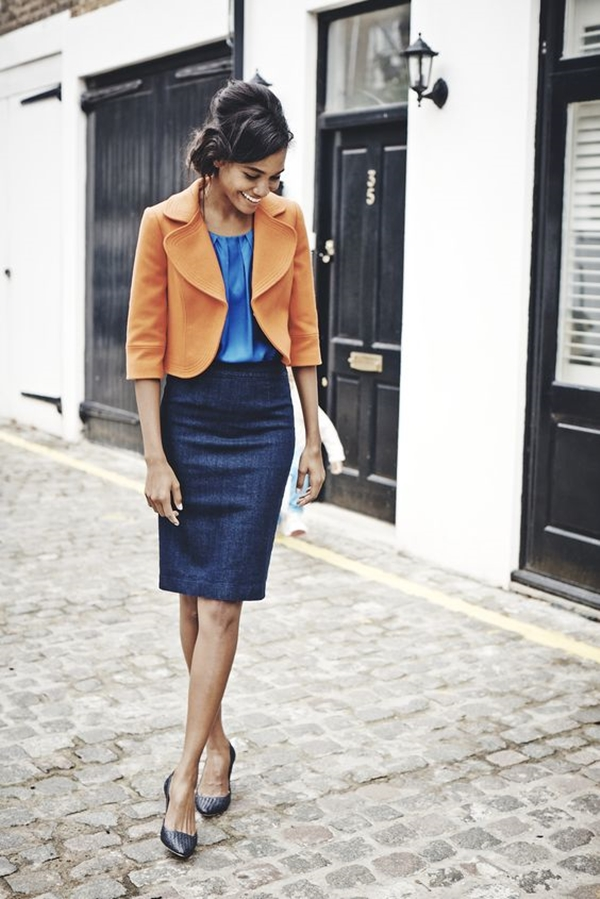 outfits-with-blazer-for-office-women-28