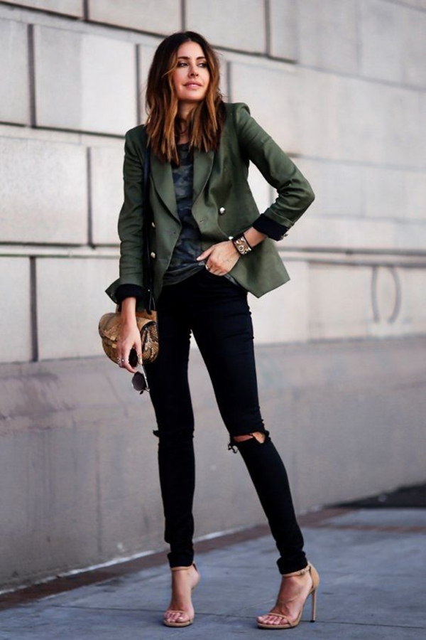 outfits-with-blazer-for-office-women-29