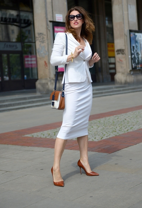 outfits-with-blazer-for-office-women-31