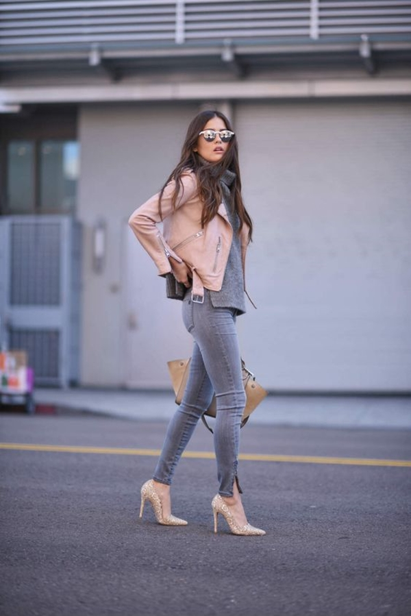 outfits-with-blazer-for-office-women-32