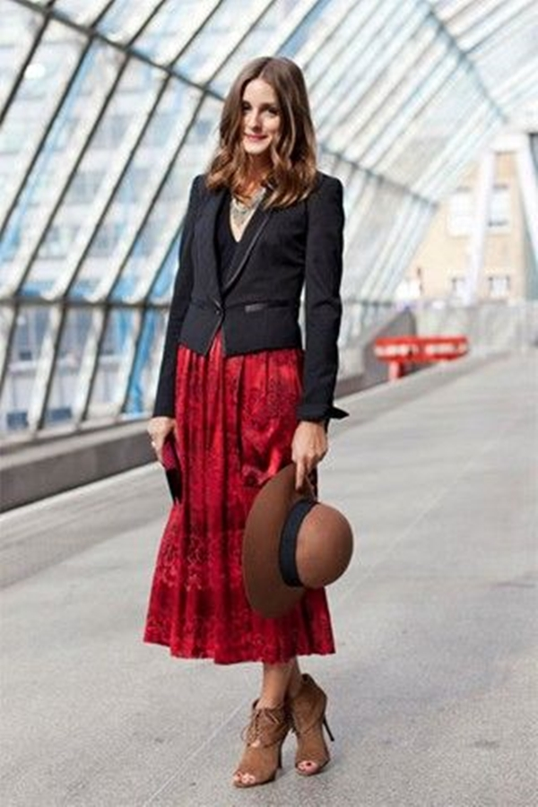 outfits-with-blazer-for-office-women-33