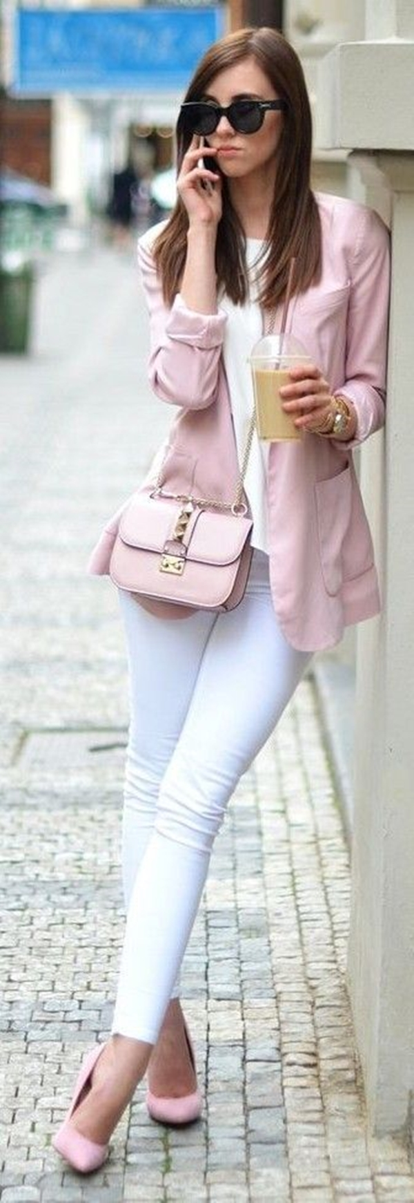 outfits-with-blazer-for-office-women-34
