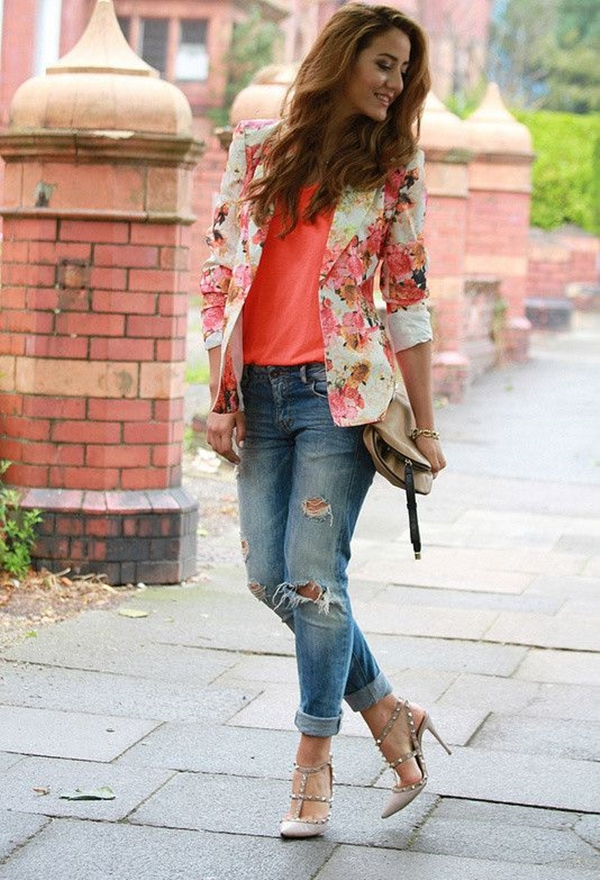 outfits-with-blazer-for-office-women-35