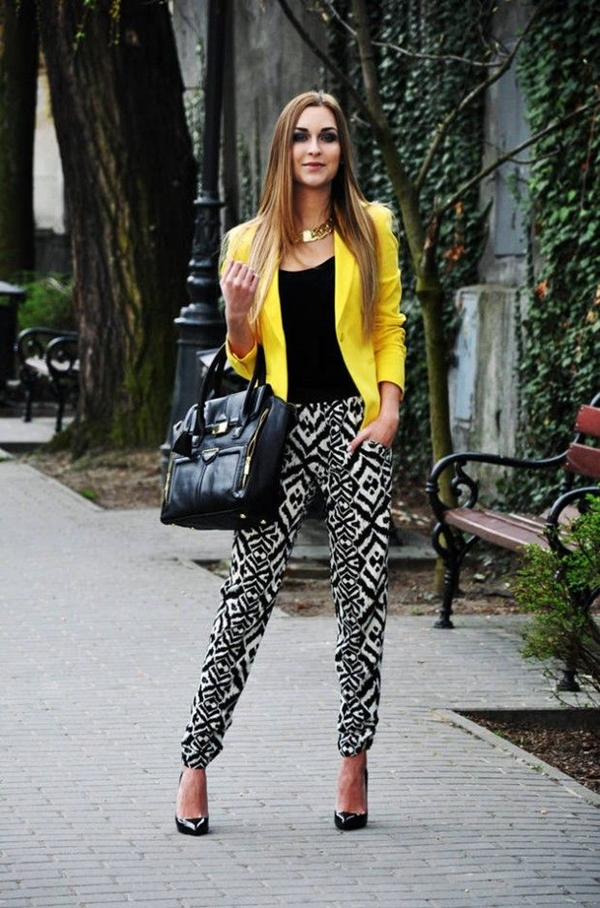 outfits-with-blazer-for-office-women-36