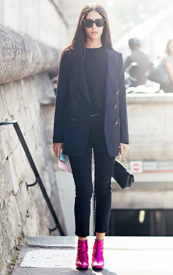 outfits-with-blazer-for-office-women-38