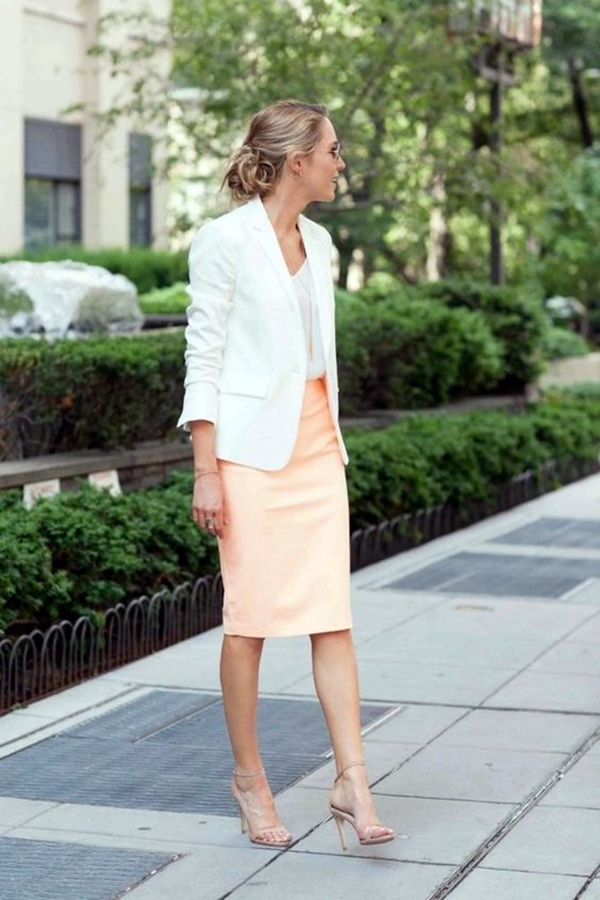 Outfits-with-Blazer-for-Office-Women-39