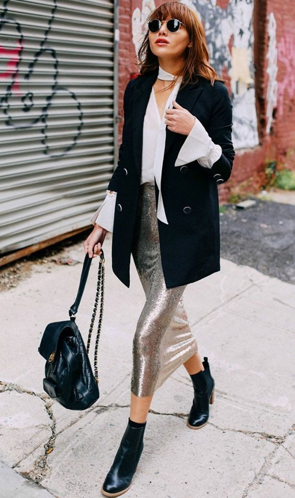 outfits-with-blazer-for-office-women-4