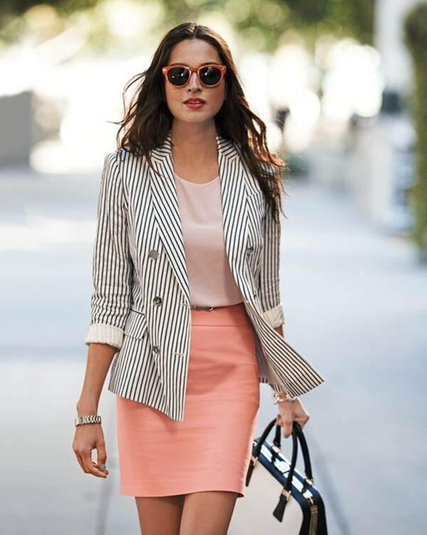 outfits-with-blazer-for-office-women-41