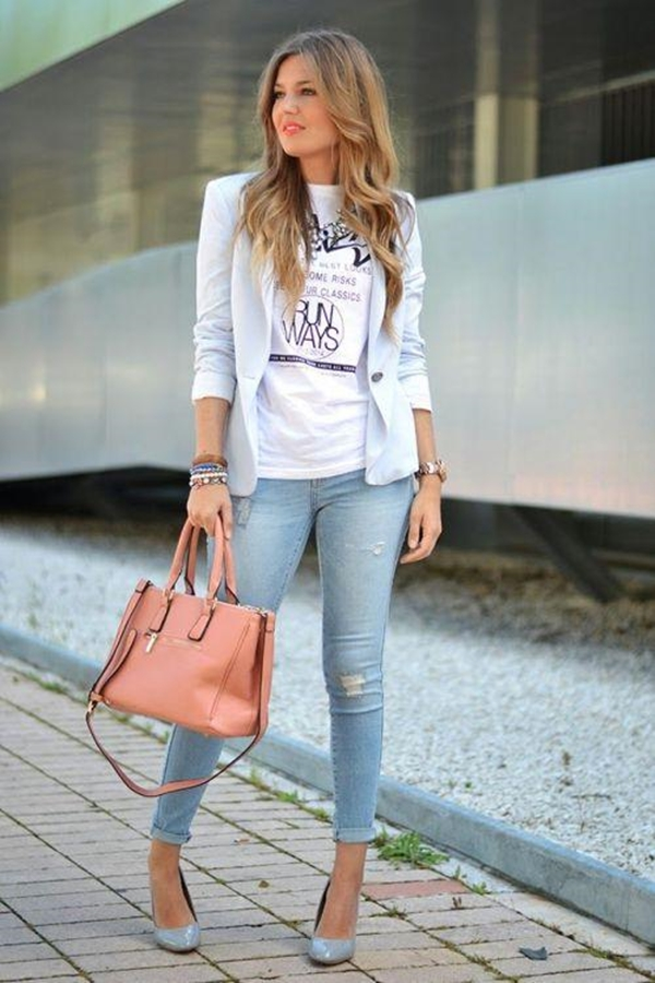 outfits-with-blazer-for-office-women-42