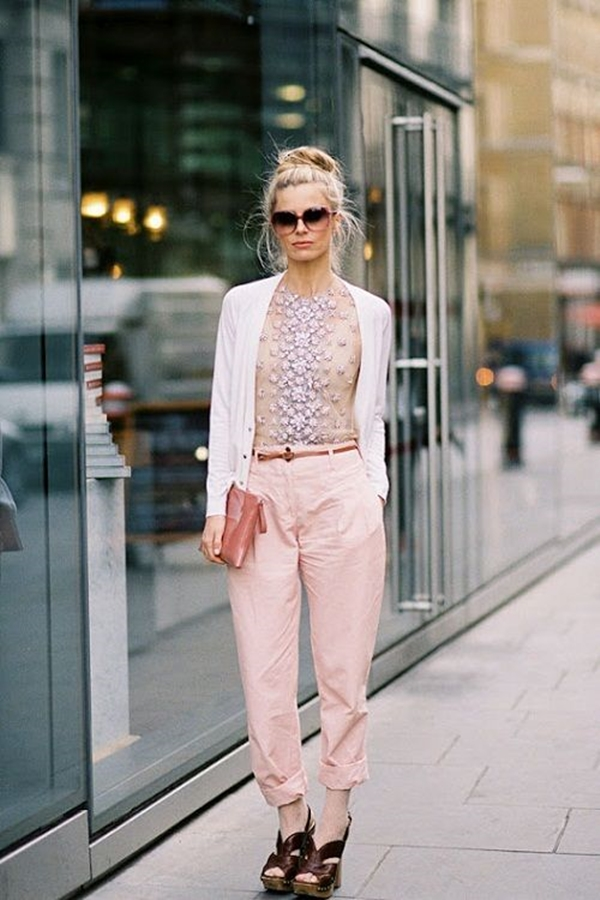 outfits-with-blazer-for-office-women-7