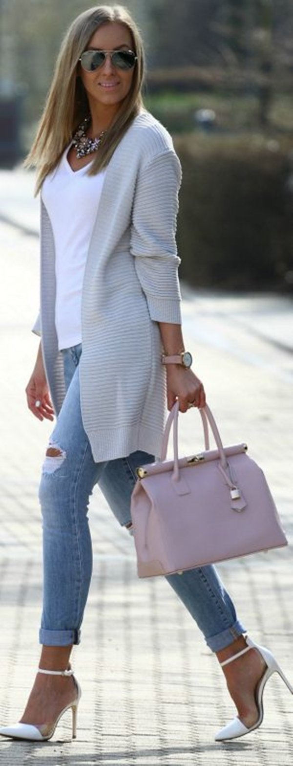 outfits-with-blazer-for-office-women-9