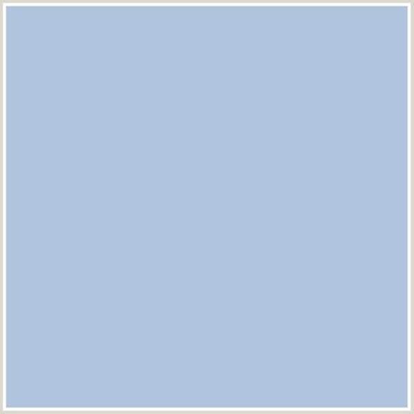 popular-shades-of-blue-color-18