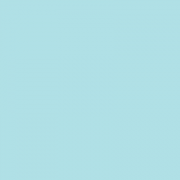popular-shades-of-blue-color-19