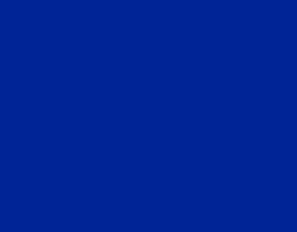 popular-shades-of-blue-color-4