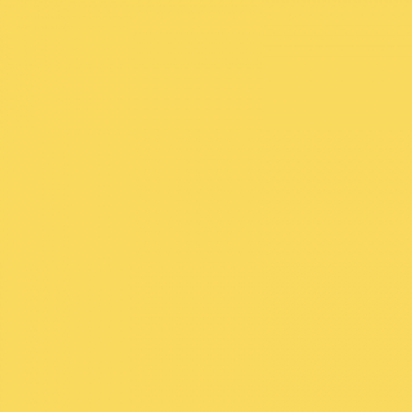 shades-of-yellow-color-10-fada5e
