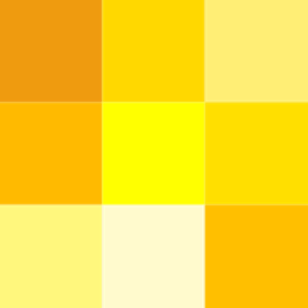 shades-of-yellow-color-feature