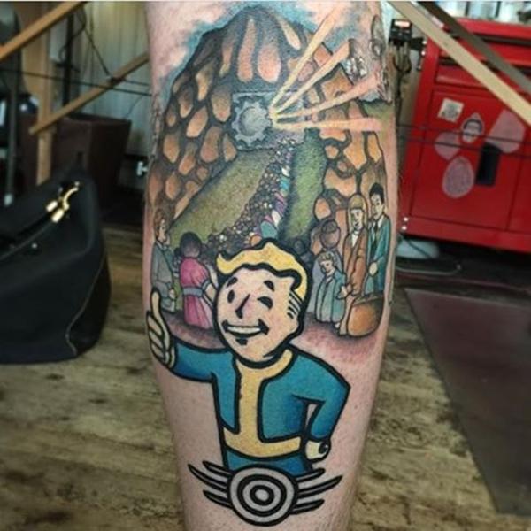 super-cool-fallout-tattoo-designs-11