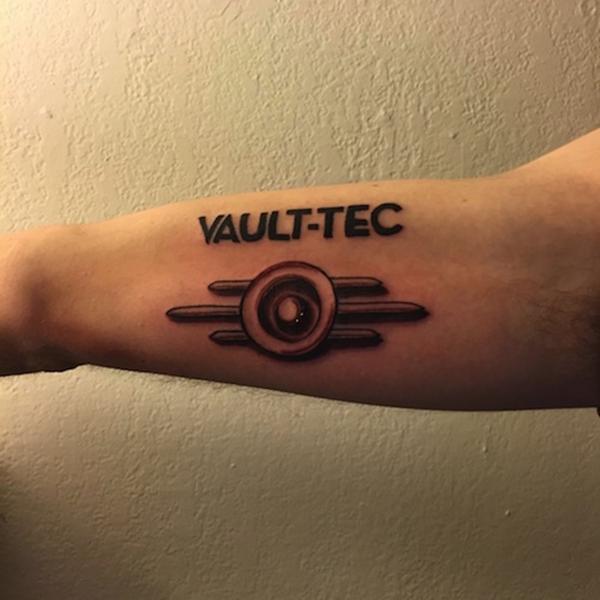 super-cool-fallout-tattoo-designs-13