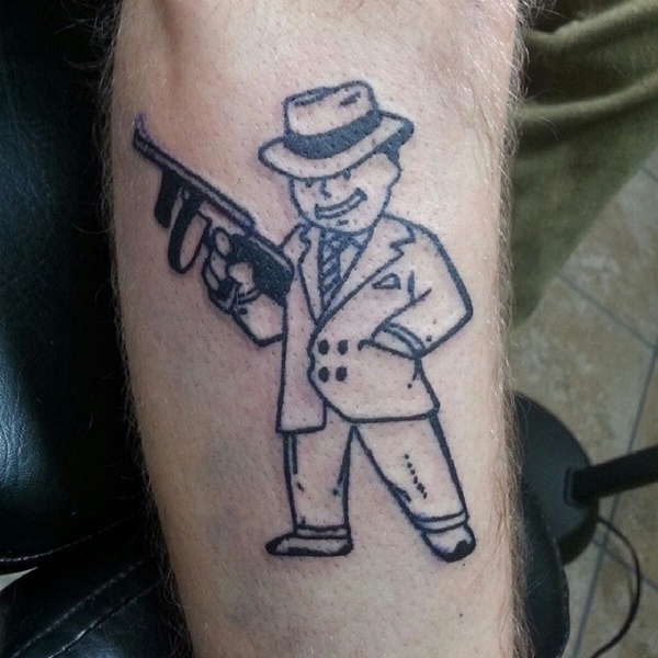 super-cool-fallout-tattoo-designs-15