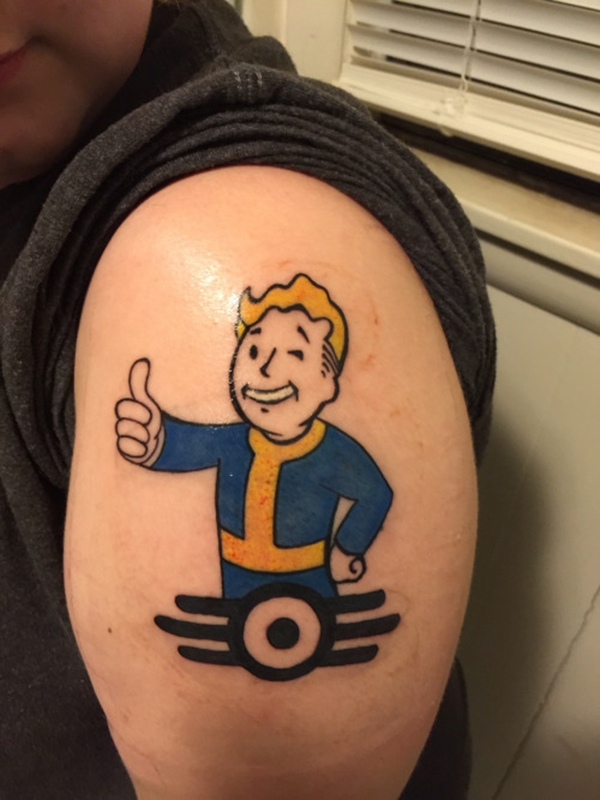 super-cool-fallout-tattoo-designs-16