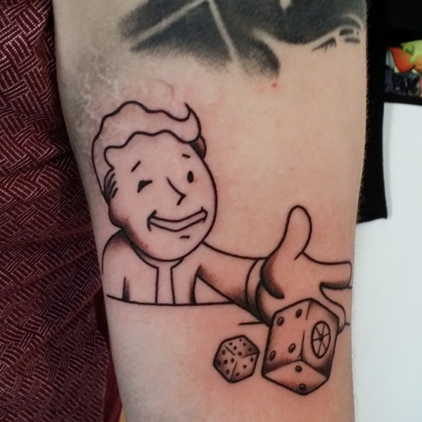 super-cool-fallout-tattoo-designs-17
