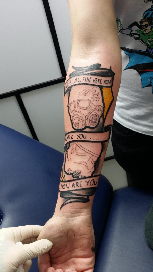 super-cool-fallout-tattoo-designs-18