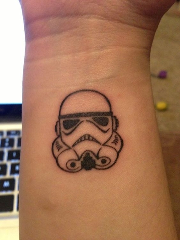 super-cool-fallout-tattoo-designs-19