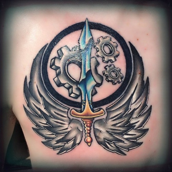 super-cool-fallout-tattoo-designs-23