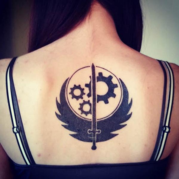 super-cool-fallout-tattoo-designs-6