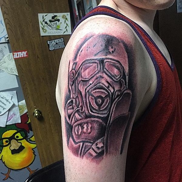 super-cool-fallout-tattoo-designs-7