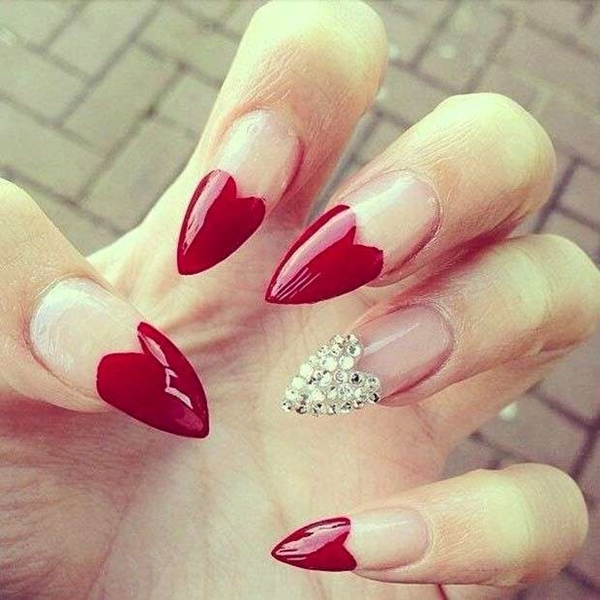 valentine-nail-art-1