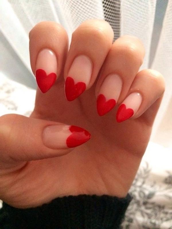 valentine-nail-art-10