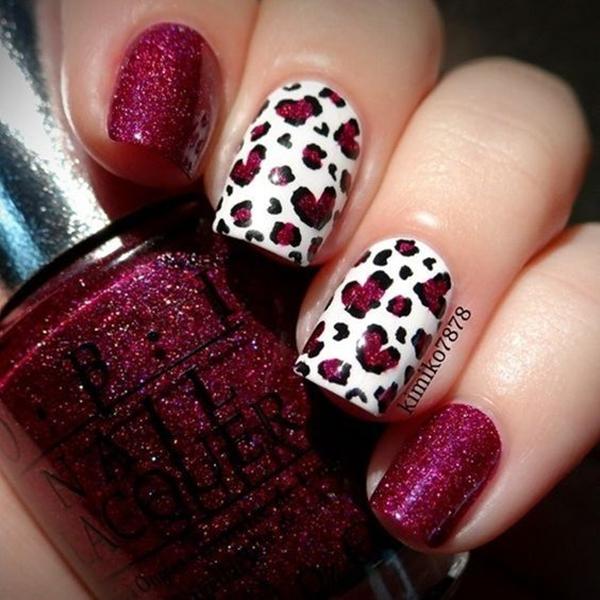 valentine-nail-art-11