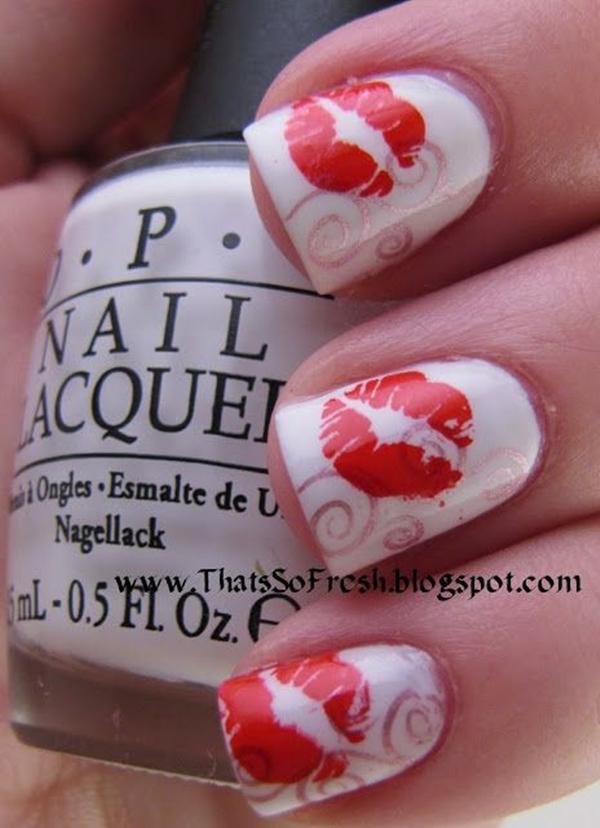valentine-nail-art-12