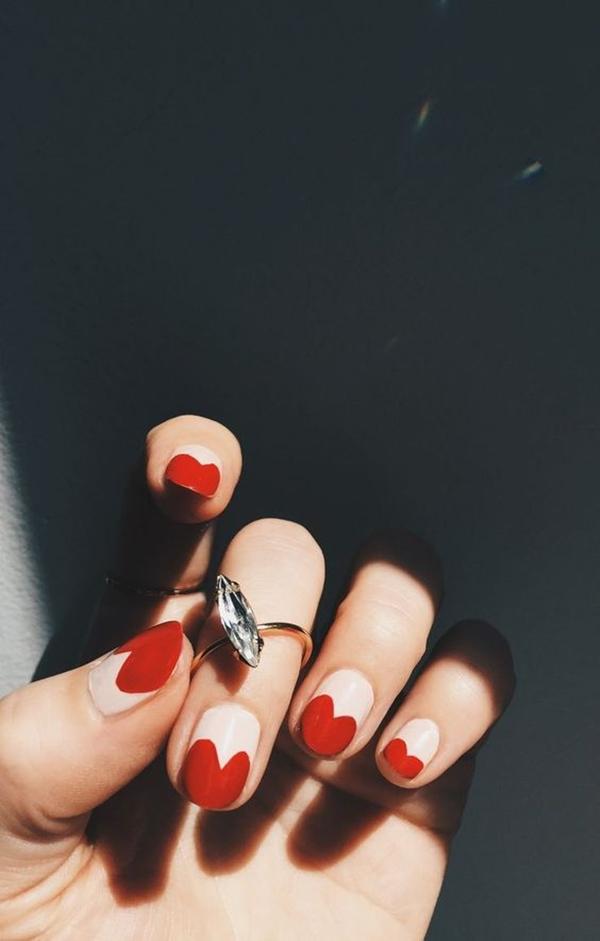 Valentine-Nail-Art-14
