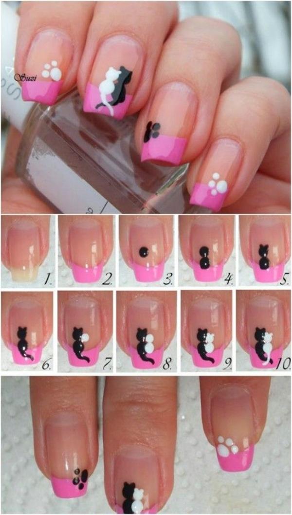 valentine-nail-art-15
