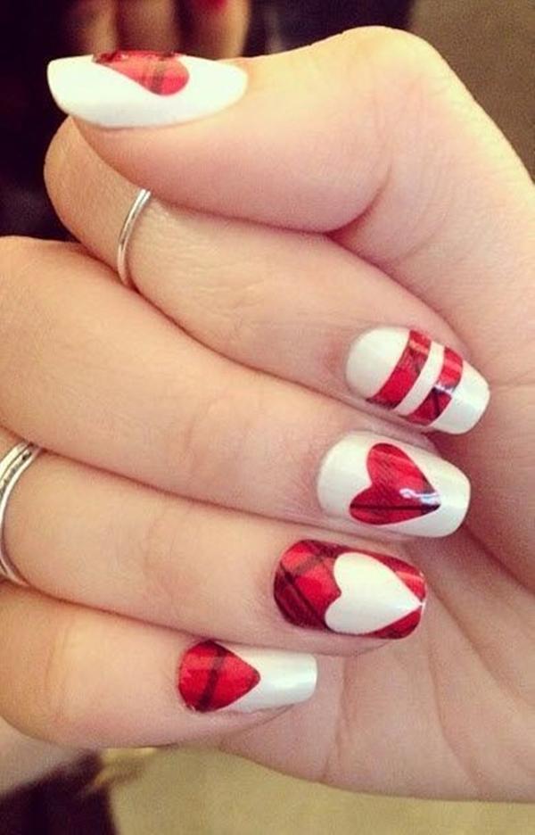 valentine-nail-art-17