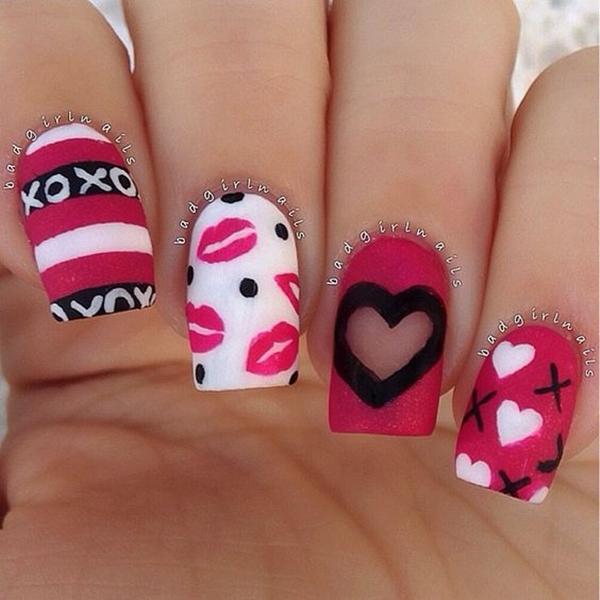 valentine-nail-art-18