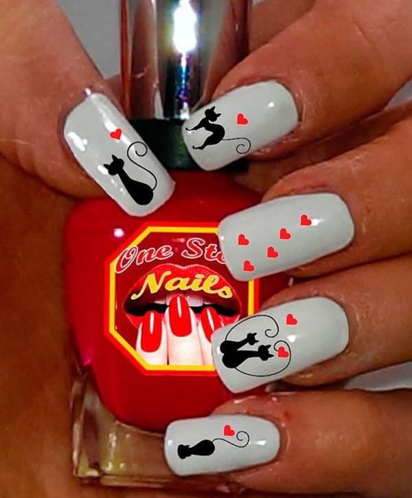 valentine-nail-art-19