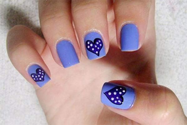 valentine-nail-art-2
