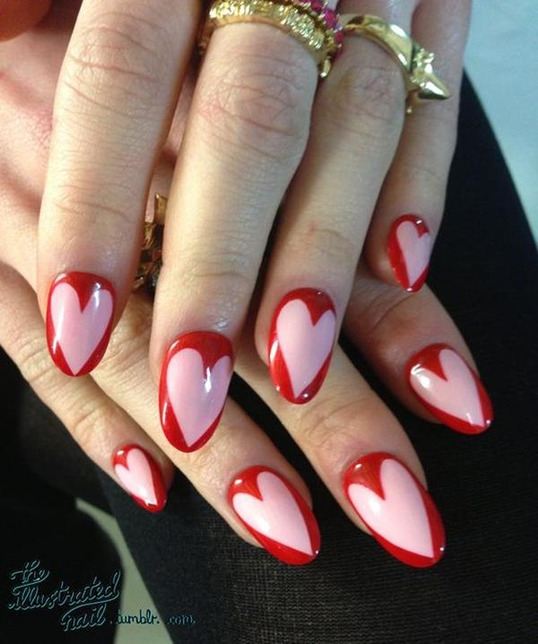 valentine-nail-art-21