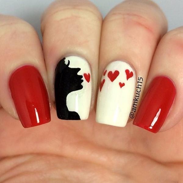 valentine-nail-art-22