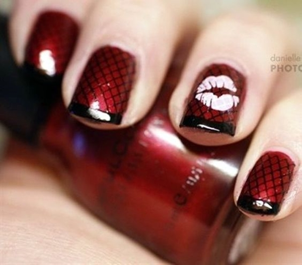 valentine-nail-art-23
